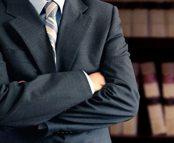Whitmore Lake Dui Attorney