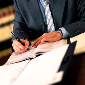 Divorce Attorneys Lawyers In Michigan