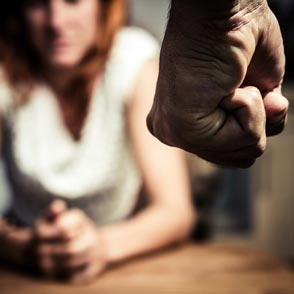 Domestic Violence Attorneys Lawyer In Michigan
