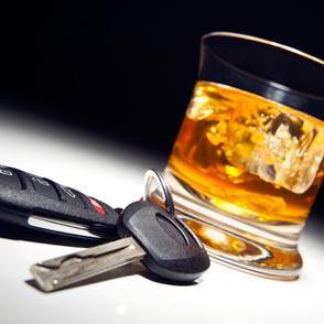 DUI Attorneys Lawyer In Michigan